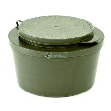 WEI - Plastična kutijica 9G-015