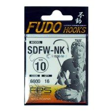 Udice FUDO Sode-FW 6600 NK