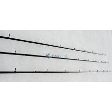 KYU - Dijelovi Interland Match Heavy Carp 4,20m - 1 sekcija