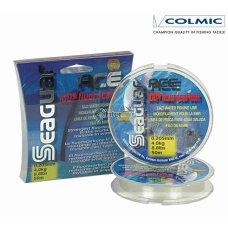 COL - Fluorocarbon SEAGUAR ACE 50 m - 0,185 mm - NYSE185