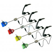 CIX - Swinger 50cm INT11-1 - crveni