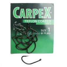 Udice Carpex teflon STRONG 5