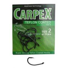 Udice Carpex teflon STRONG 8