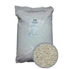 """VDE - Sojino brašno """"w"""" 1kg"""