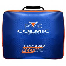 COL - Torba za čuvaricu WOLF 6050 (60x50x13cm) - BOXEVA310C
