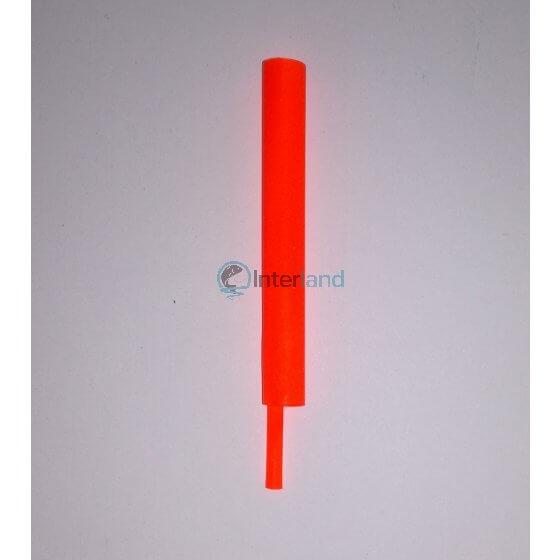 VEN - Antena za Cavo Bream - deblje crvene