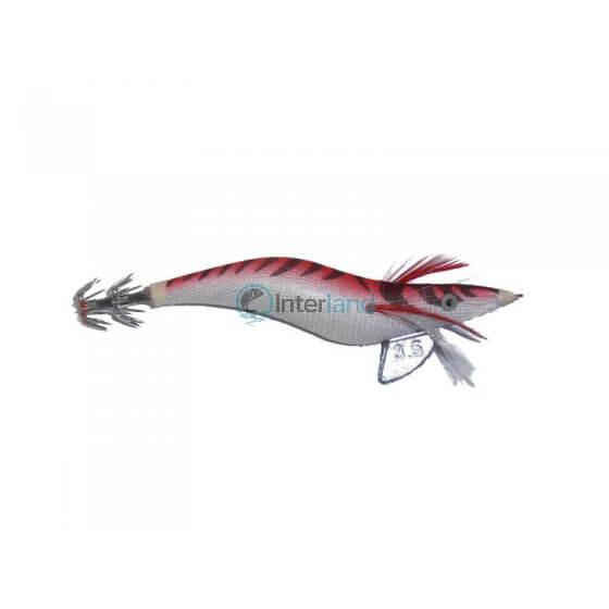 LF - Varalica - Totanara 105 crvena 3.5 (39)