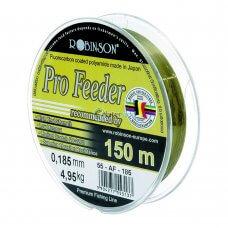 ROB - Najlon Pro Feeder 150 m