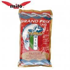 MIL - Grand Prix 950g
