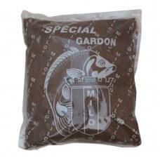 MIL - Special Gardon 2.4kg