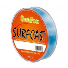 Najlon SeaFox Surfcast