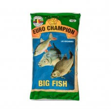 VDE - Big Fish