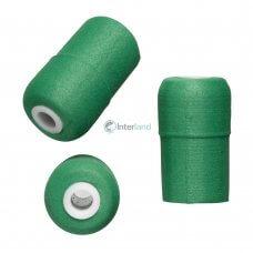 SEN - Prsten za gumu 08456 - 10mm