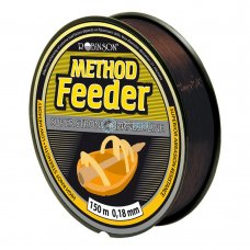 Najlon Method Feeder