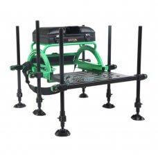 ROB - Natjecateljska stolica TX2