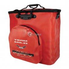 MIL - Plastična torba za čuvaricu, veća 60x30x60