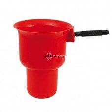 MIL - Čašice za šteku - 2 kom
