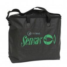 SEN - Nepropusna torba za čuvaricu