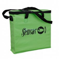 SEN - Nepropusna torba za čuvaricu - zelena