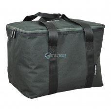 STB - Rashladna torba za mamce