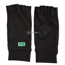 SEN - Klizajuće rukavice bez prsti za šteku - vel. XL