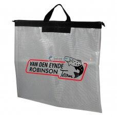 ROB - Torba za čuvaricu VDE-R Team 73x63 cm