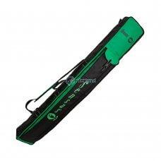 SEN - Futrola za šteke XL - 2 džepa