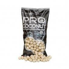 STB - Boile Probiotic kokos 14 mm 1kg