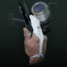 STB - Navlaka za prst