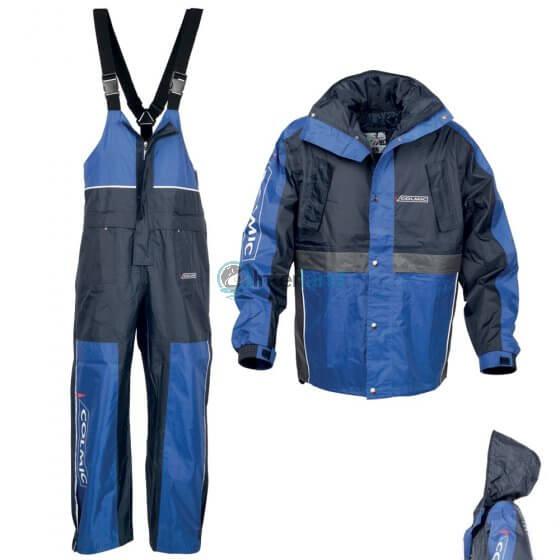 Kišno odijelo Rainproof