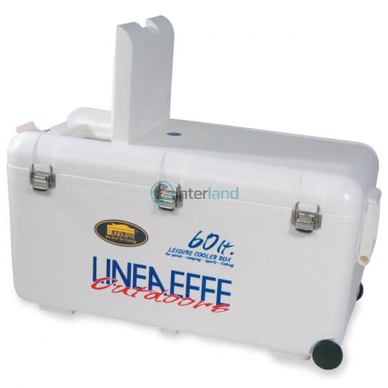 LF - Frižider 60 lit.