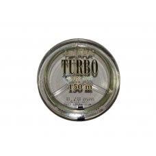 TR - Najlon - TURBO 150mt - 0,20