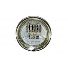 TR - Najlon - TURBO 150mt - 0,30