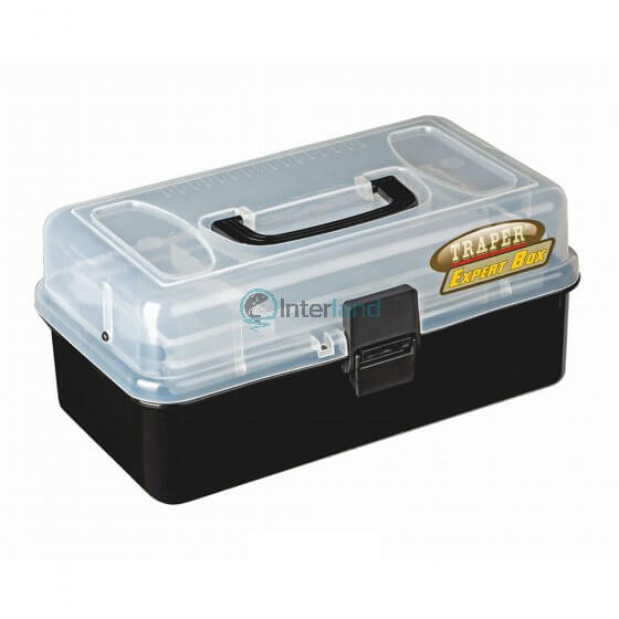 TR - Kutija za pribor 325x180x150mm - 74228