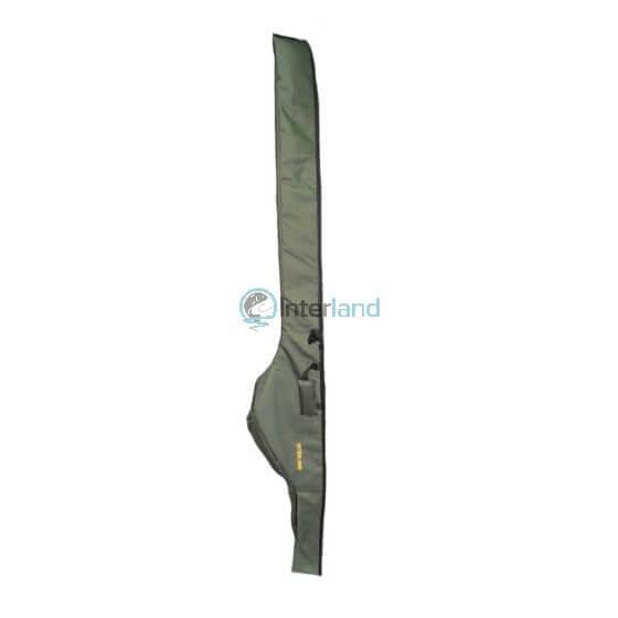 HEY - Futrola za 1 štap 180 cm - INT013