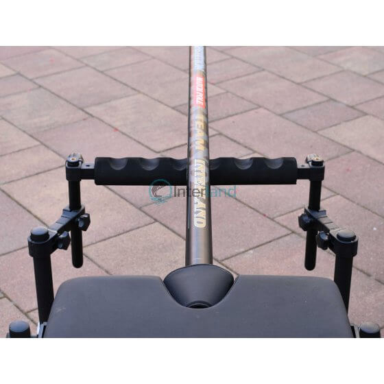 CHD - Spray Bar 36mm - INT010