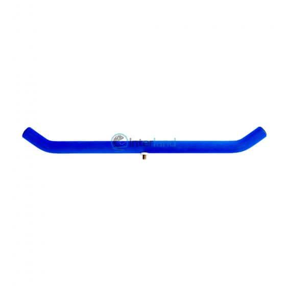 CHD - Držač za feeder EVA plavi 60cm - INT022-60