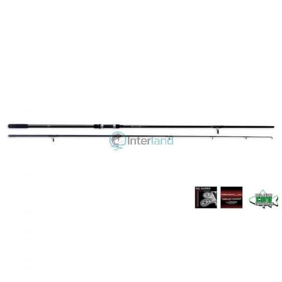 LF - Štap Carp Hunter 3,60 mt 3 Lbs - 2723936