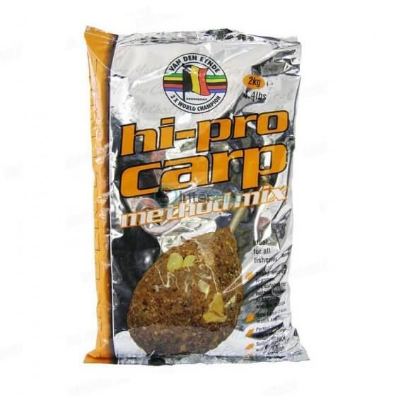 VDE - HI Pro Carp Method mix 2 kg
