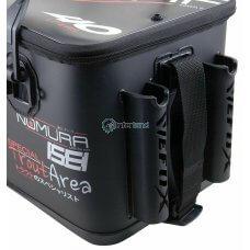 NOM - Torba TROUT EVA 40 lit. - NM80000200
