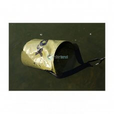 FOX - Collapsible Water Bucket CCC040