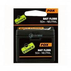 FOX - Edges Bait Floss - Neutral CAC512