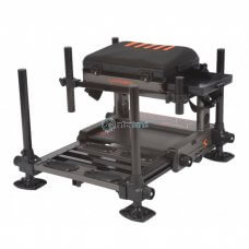 MK4 - Natjecateljska stolica VIPER XESSE