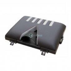 MK4 - Sjedalo za stolicu RACING - R0130G