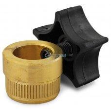 MK4 - Mesingani umetak za držač kišobrana - A0025G