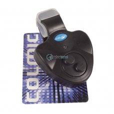 COL - Signalizator ugriza - BITE01