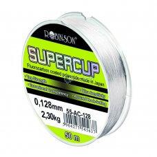 ROB - Najlon - SUPERCUP 50m - 0,128