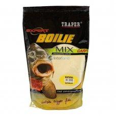 TR - Boile MIX 1kg - natural