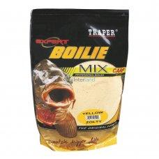 TR - Boile MIX 1kg - žuti