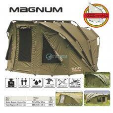 TR - Šator Magnum - 80042